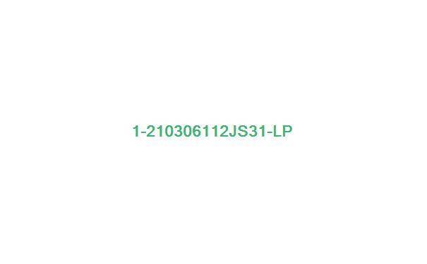 最新十大中小学辅导网校平台排名,知道5个算你厉害!