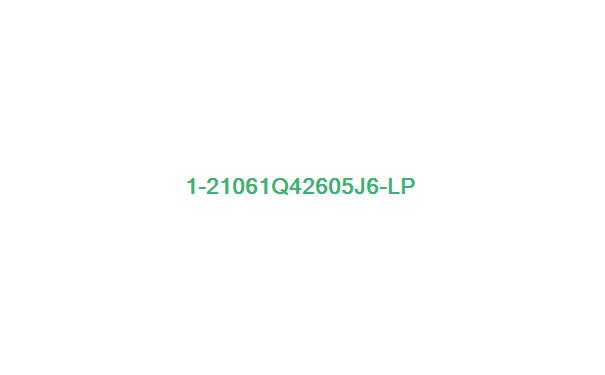 中学生网上辅导班哪个好?初中生辅导最好的网课平台这几家不容错过!