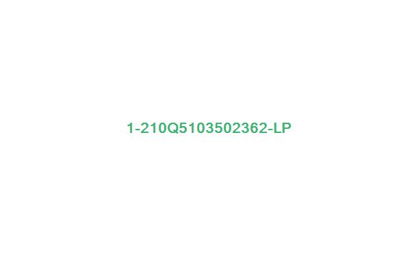十大上海小学排名,上海小学排名前十最新排行榜公布!