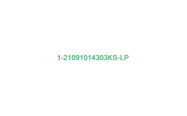 名师一对一家教价格,名师初中一对一家教收费标准多少钱?