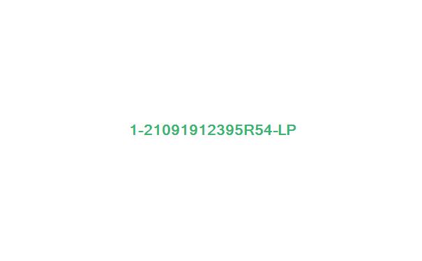 如何激发学生的学习兴趣?如何培养孩子的学习兴趣?